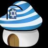 Maple Israel Icon 2020