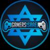 gamers-israel